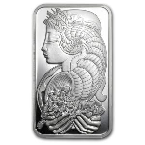1 oz Silver Pamp Suisse3