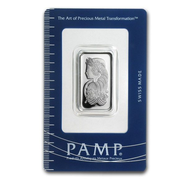 10 gm Silver Pamp1 preview