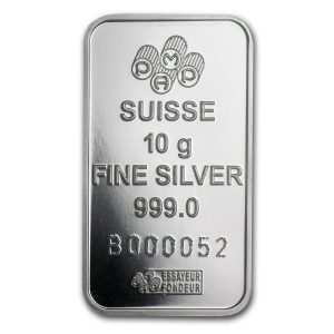 10 gm Silver Pamp4 preview