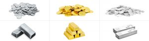 nework gold images 1