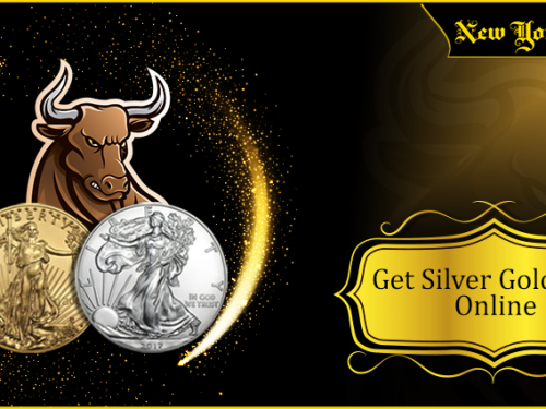 Reasons why you should consider investing in silver bullion