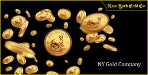 NY Gold Company