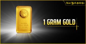 1 Gram of Gold 02 1