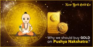 Pushya 2