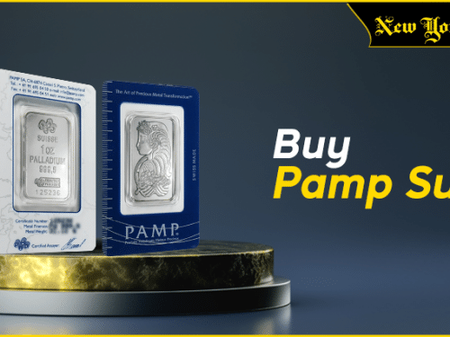 How to Avoid Pamp Suisse Fake Products