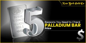 Paalladium-bar-price