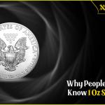 1 Gram Silver Coin