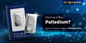 NYG  Buy Palladiam  1200 x 600